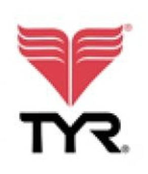 TYR Coupons & Promo codes