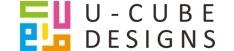 U-Cube Designs Coupons & Promo codes