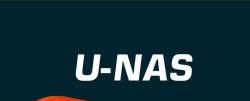 U-nas.com Coupons & Promo codes