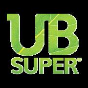 UB Super Coupons