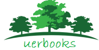 Uerbooks.com Coupons