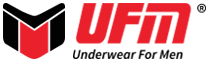UFM Underwear Coupon & Promo codes
