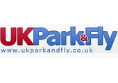 UK Park & Fly Coupons & Promo codes