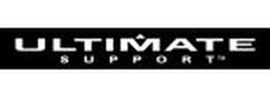 Ultimate Support Coupons & Promo codes