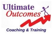 Ultimateonlinetraining.com Coupons & Promo codes