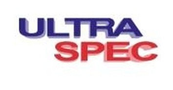 Ultra Spec Cables Coupons & Promo codes