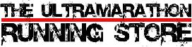 Ultramarathonrunningstore.com Coupons & Promo codes