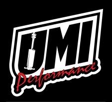 UMI Pergormance Coupons & Promo codes