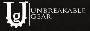Unbreakable Gear Coupons