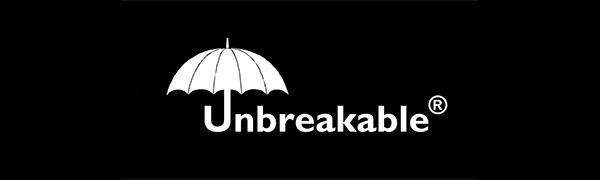 Unbreakable Umbrella Coupons & Promo codes