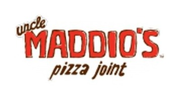 Uncle Maddio's Pizza Joint Coupons & Promo codes
