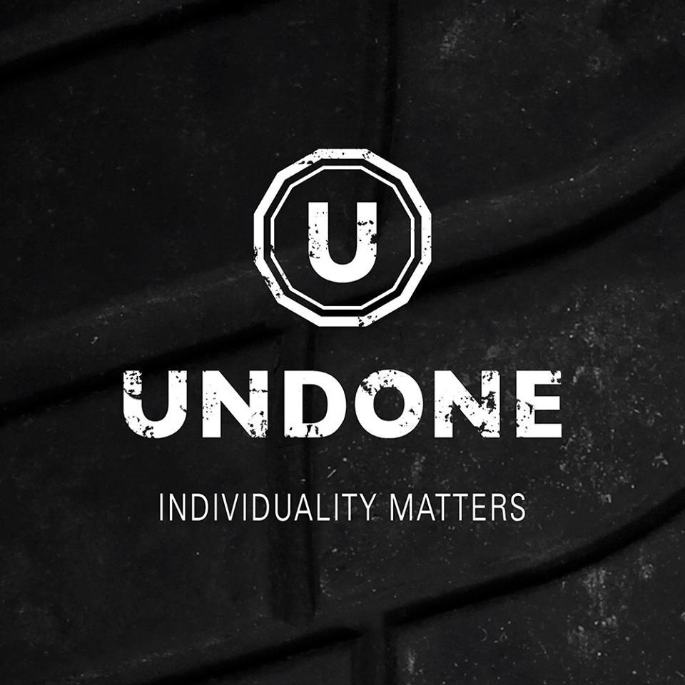 Undone Watches Coupons & Promo codes