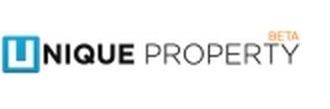 Unique Property Coupons & Promo codes