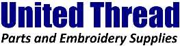 United Thread Coupons & Promo codes