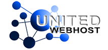 United Webhost Coupons & Promo codes