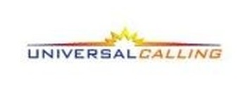 Universal Calling Coupons & Promo codes