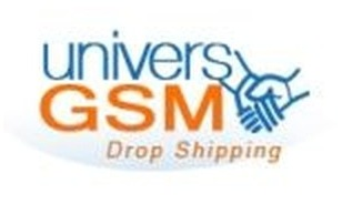 UniversGsm Coupons & Promo codes