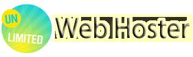 Unlimitedwebhoster
