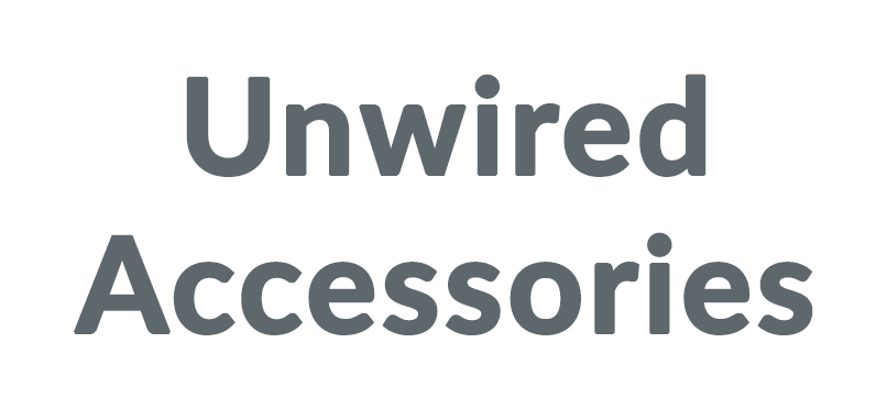 Unwired Accessories Coupons & Promo codes