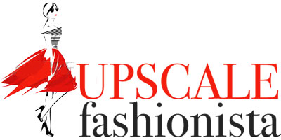 Upscale Fashionista Coupons & Promo codes