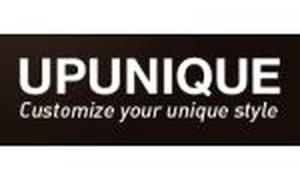 Upunique Coupons & Promo codes