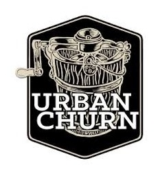 Urban Churn Coupons & Promo codes