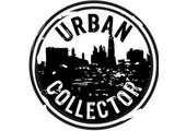 Urban Collector Coupon Free Shipping & Promo codes