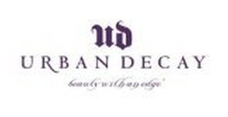 Urban Decay Discount Code & Coupon codes