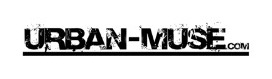 Urban-Muse.com Coupons & Promo codes