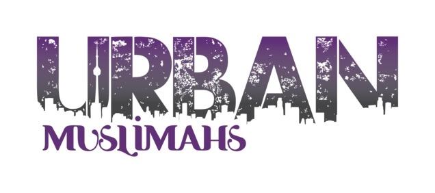 Urban Muslimahs Coupons & Promo codes