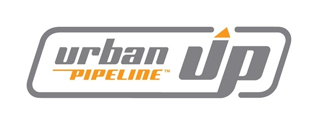 Urban Pipeline Coupons & Promo codes