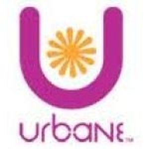 Urbane Coupons & Promo codes