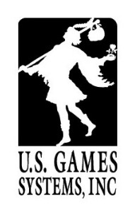 U.S. Games System Coupons & Promo codes