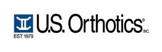 U.S. Orthotics Coupons & Promo codes