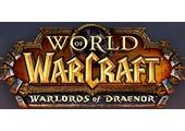 World of Warcraft Coupons & Promo codes