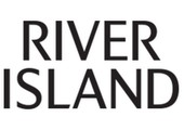 River Island Usa Promo Code & Discount codes