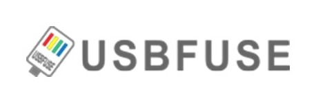 USBFUSE Coupons & Promo codes