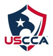 USCCA Coupons & Promo codes