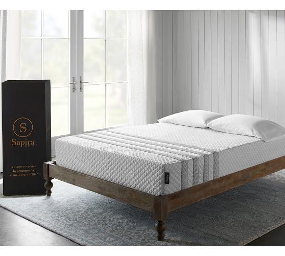 use leesa hybrid to get better sleeping