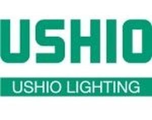 Ushio Coupons & Promo codes
