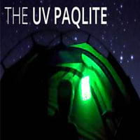 Uv Paqlite Coupons & Promo codes