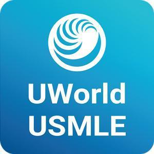 Uworld Coupons & Promo codes