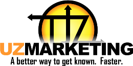 UZ Marketing Coupons