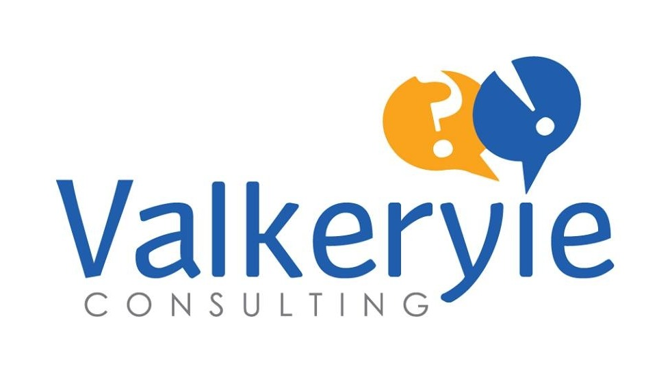 Valkeryie Coupons & Promo codes