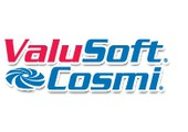 ValuSoft Coupons & Promo codes