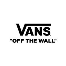 Vans.Ie Discount Code & Coupon codes