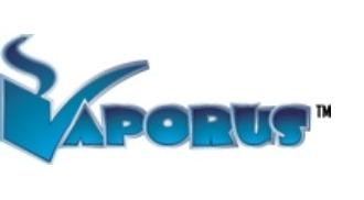 Vaporus Coupons & Promo codes