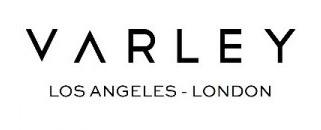 Varley Coupons & Promo codes