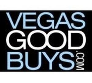 VegasGoodBuys