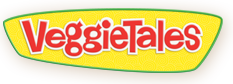 Veggie Tales Coupons & Promo codes